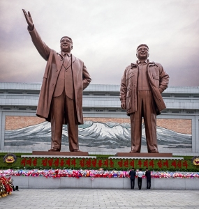 Nordkorea-0930-Bearbeitet-Bearbeitet-2