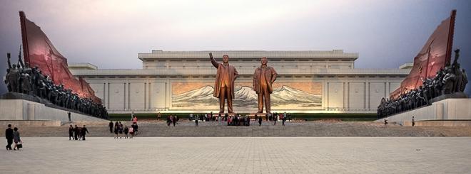 Nordkorea-0944-Bearbeitet-Bearbeitet