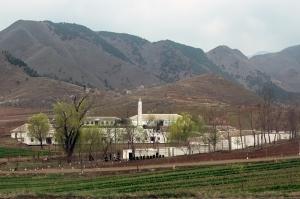 Nordkorea-0986-Bearbeitet-Bearbeitet