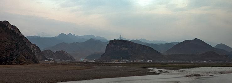 Nordkorea-0995-Bearbeitet
