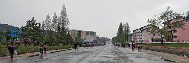 Nordkorea-1020-Bearbeitet-Bearbeitet