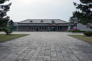 Nordkorea-1030-Bearbeitet