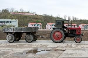 Nordkorea-1058-Bearbeitet