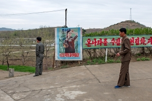 Nordkorea-1071-Bearbeitet-2