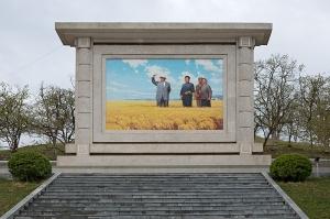 Nordkorea-1074-Bearbeitet
