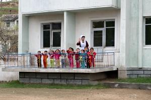 Nordkorea-1094-Bearbeitet