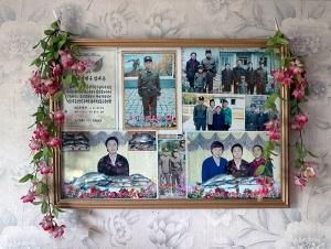 Nordkorea-1100-Bearbeitet