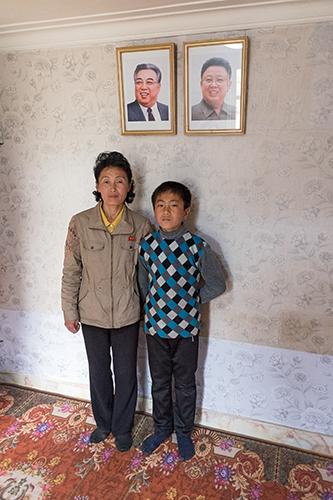 Nordkorea-1102-Bearbeitet