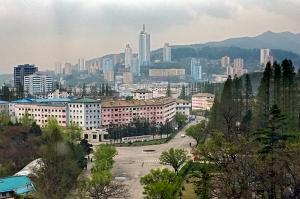 Nordkorea-1186-Bearbeitet-2