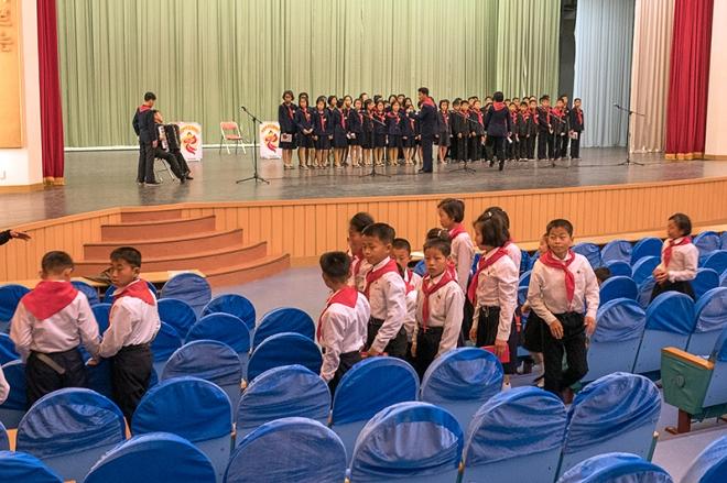 Nordkorea-1243-Bearbeitet