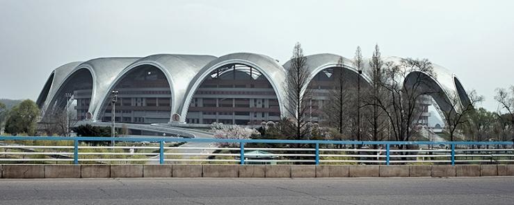 Nordkorea-0459-Bearbeitet-Bearbeitet