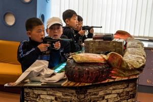 Nordkorea-1259