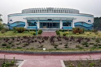 Nordkorea-1289-Bearbeitet