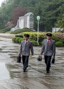 Nordkorea-1312-Bearbeitet