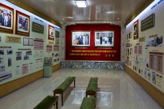 Nordkorea-1323-Bearbeitet