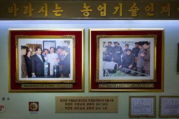 Nordkorea-1324-Bearbeitet