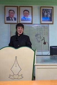 Nordkorea-1328-Bearbeitet