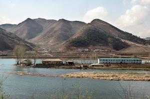 Nordkorea-1357-Bearbeitet