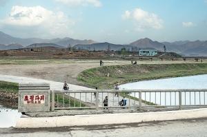 Nordkorea-1378-Bearbeitet