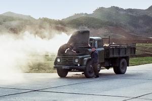 Nordkorea-1403-Bearbeitet