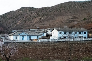 Nordkorea-1409-Bearbeitet