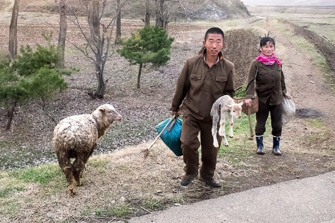 Nordkorea-1413-Bearbeitet