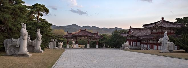 Nordkorea-1424-Bearbeitet