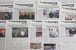 Nordkorea-1447-Bearbeitet