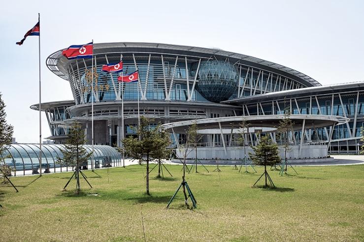 Nordkorea-1604-Bearbeitet-2
