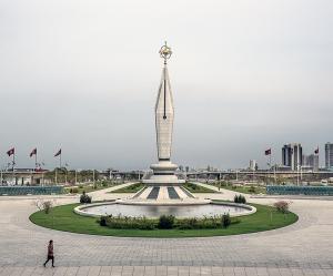 Nordkorea-1658-Bearbeitet
