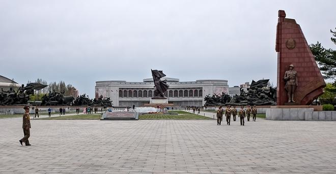 Nordkorea-1668-Bearbeitet-2