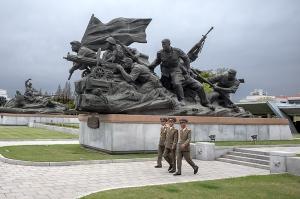 Nordkorea-1671-Bearbeitet