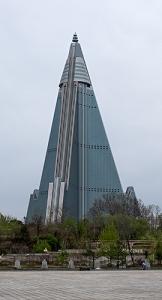 Nordkorea-1682-Bearbeitet