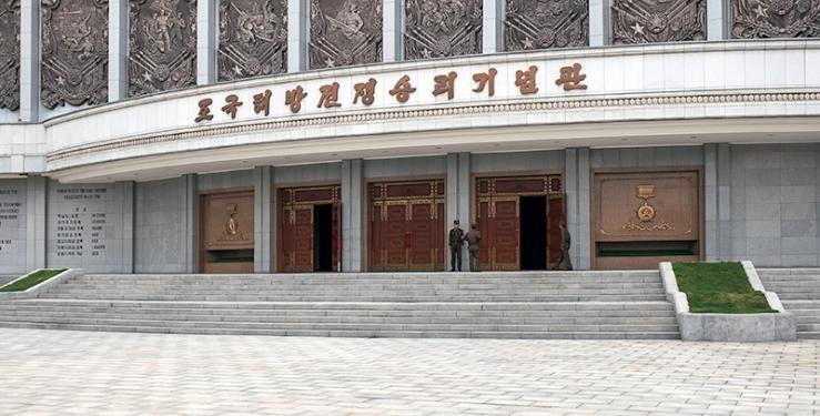 Nordkorea-1697-Bearbeitet
