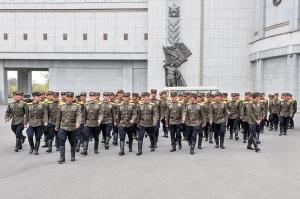 Nordkorea-1700-Bearbeitet-2
