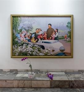 Nordkorea-1723-Bearbeitet