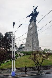 Nordkorea-1760-Bearbeitet