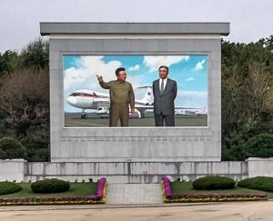 Nordkorea-1766-Bearbeitet