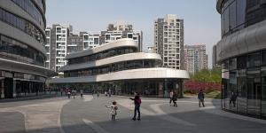 Peking-0240-Bearbeitet