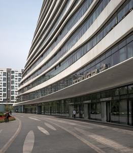 Peking-0287-Bearbeitet