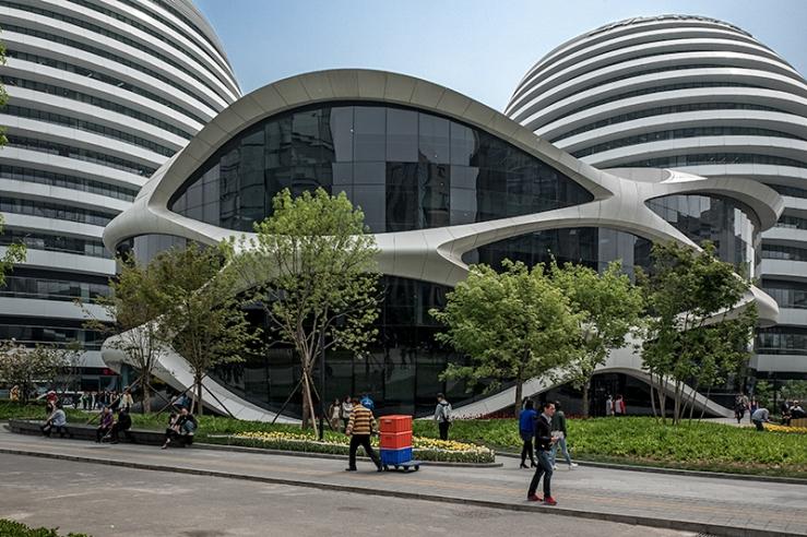 Peking-0516-Bearbeitet