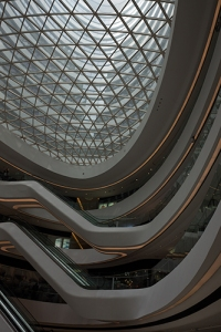 Peking-0624-Bearbeitet