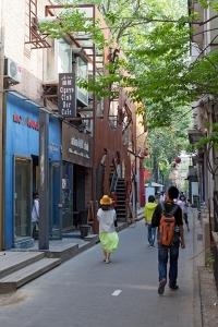 China-0265