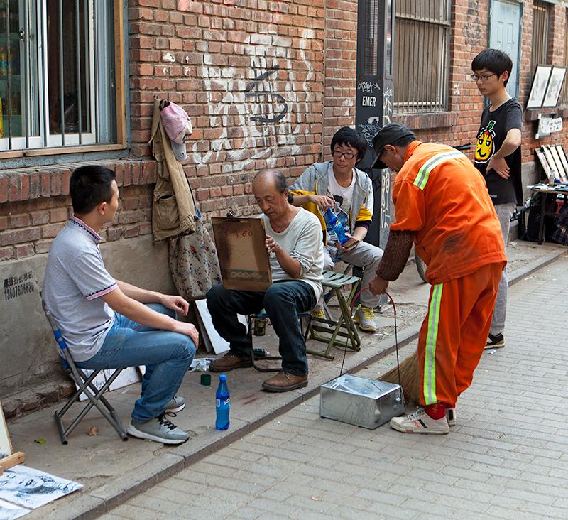 China-0295