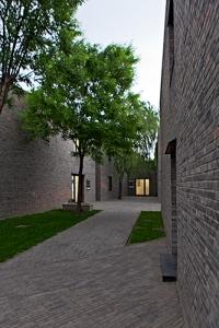 China-1434-Bearbeitet