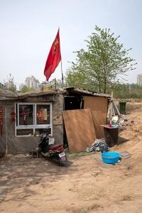 Peking-0215-Bearbeitet