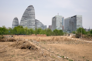 Peking-0217-Bearbeitet