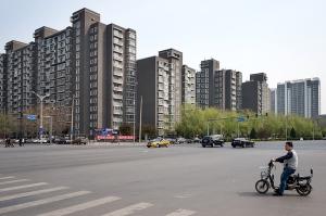 Peking-0303-Bearbeitet