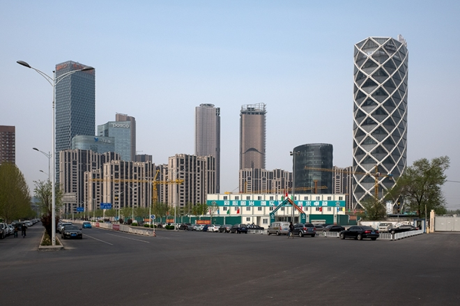 Peking-0313-Bearbeitet