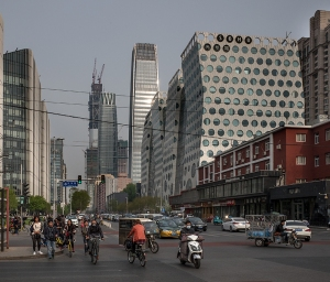 Peking-0728-Bearbeitet